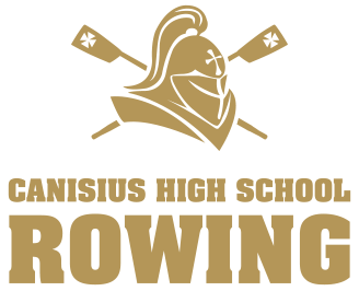 Canisius High School Rowing Club