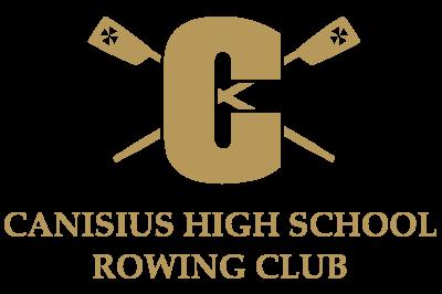 Canisius High School Rowing Club